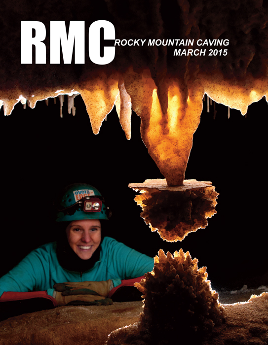 RMC Winter 2015 1